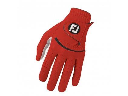 FOOTJOY Spectrum pánská golfová rukavice na levou ruku