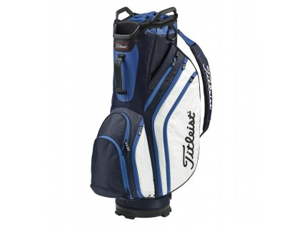 golfovy bag na vozik titleist lightweight