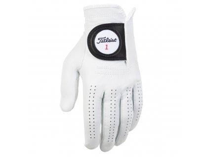 TITLEIST Players pánská rukavice na levou ruku