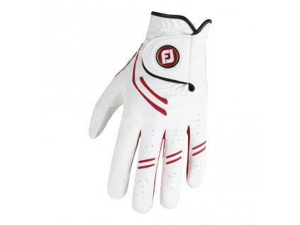 FOOTJOY GT Xtreme pánská golfová rukavice na levou ruku