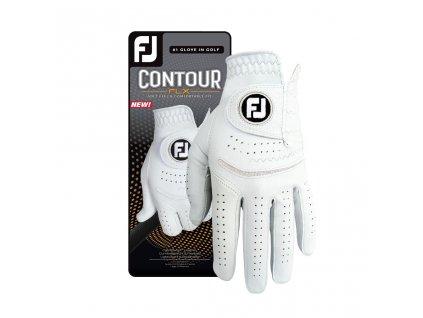 FOOTJOY Contour FLX dámská golfová rukavice na levou ruku