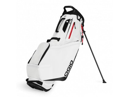 ogio golf bags stand 2019 shadow fuse 304 2 1