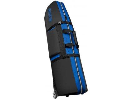Ogio Straight jacket travel bag