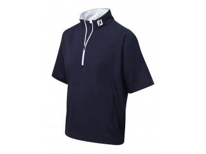 FOOTJOY Windshirt modrý (Velikost oblečení XL)