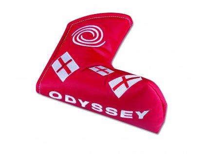 odyssey england blade hc left 2014 5x7