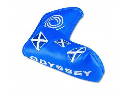 odyssey scotland blade hc left 2014 5x7