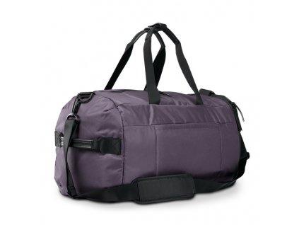OGIO AL XIX dámská cestovní taška