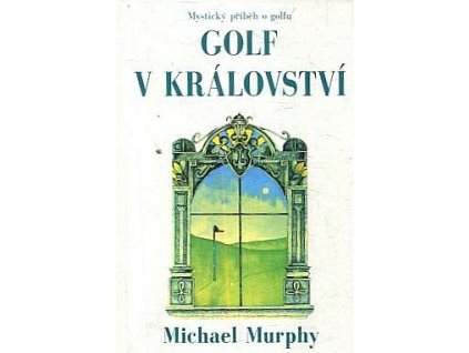 big golf v kralovstvi eXU 339057