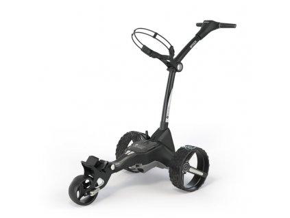 MOTOCADDY M Tech elektrický golfový vozík