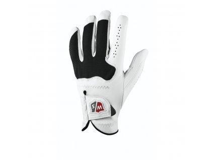 WILSON golfová rukavice Conform (Velikost rukavic XL)