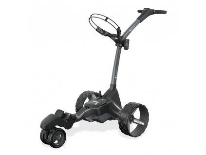 MOTOCADDY M7 Remote elektrický golfový vozík