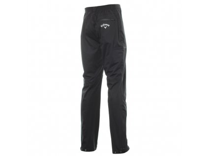 Callaway pánské kalhoty Weather Series Waterproof