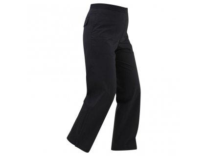 FOOTJOY Hydrolite dámské golfové kalhoty černé
