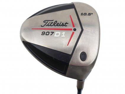 BK200702 (1)