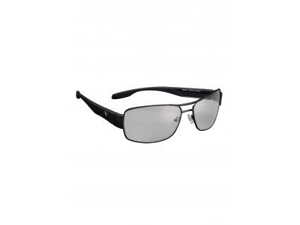 CALLAWAY polarizované sluneční brýle Eagle