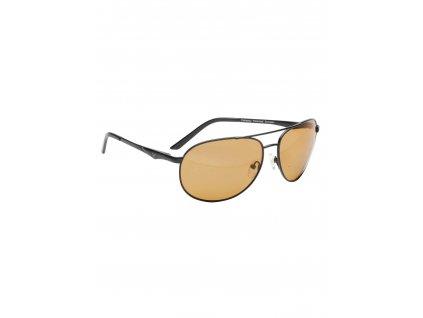 callaway apparel hawk polarized sunglasses black brown ns 11620526555241 1350x
