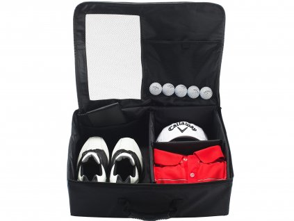 CALLAWAY organizér Golf Trunk Locker