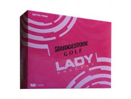 lady precept 1 1 l