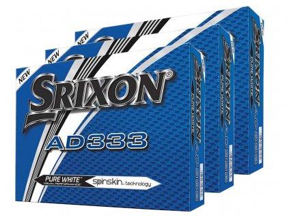 36AD333