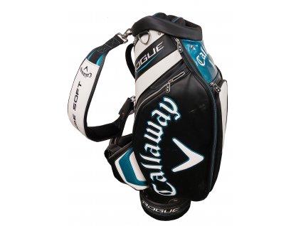 CALLAWAY Rogue golfový tour bag