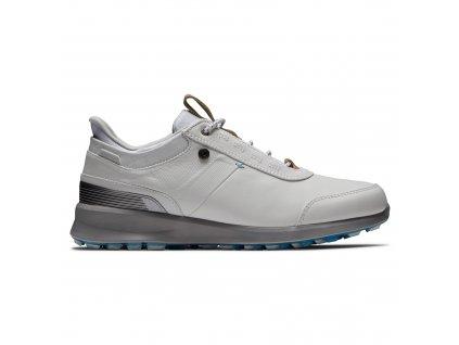 FOOTJOY Stratos dámské golfové boty bílé