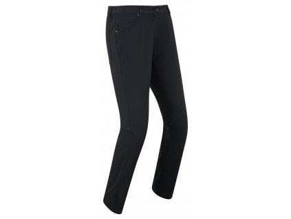FOOTJOY Golfleisure Stretch dámské kalhoty černé