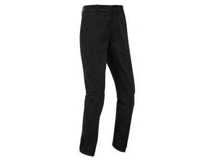 FOOTJOY HydroKnit nepromokavé pánské kalhoty černé