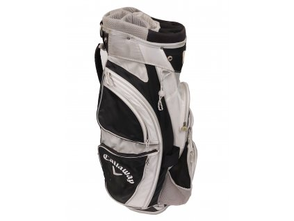 CALLAWAY dámský golfový cartbag