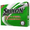 SRIXON Soft FeeL golfové míčky 20 (12 ks)