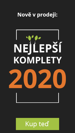 COMPLETE KITS 2020
