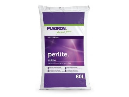 Základní hnojiva Plagron