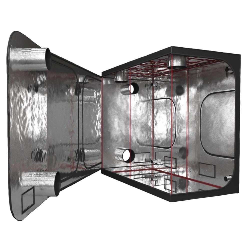 Hydro-Box