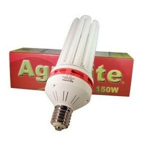 Úsporné CFL lampy