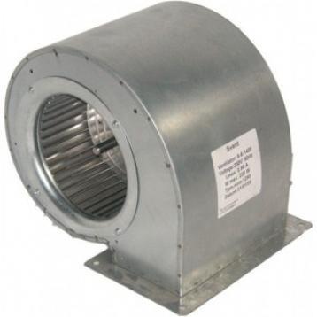 Ventilátory Torin