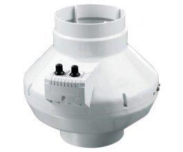 Ventilátory VK