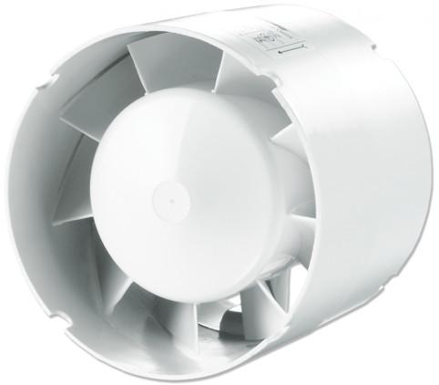 Ventilátory VKO