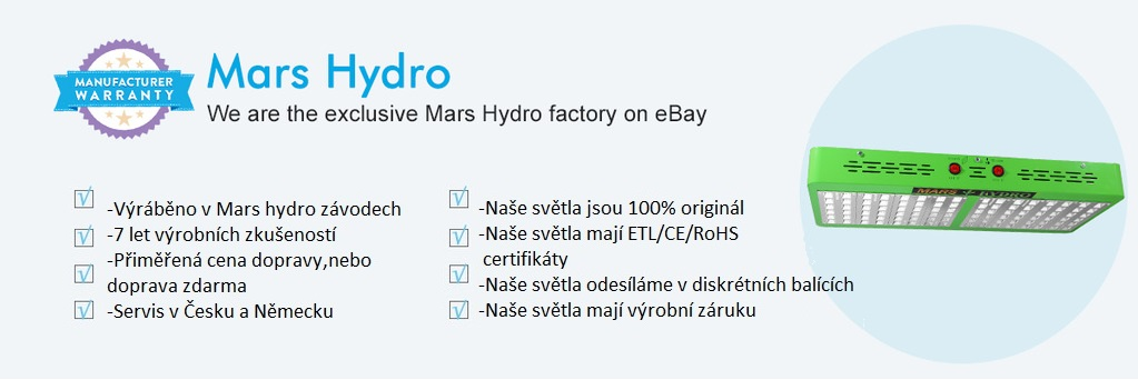 96-mars-hydro-led-grow-light-banner_3