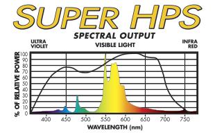 SUPER-graph-smll
