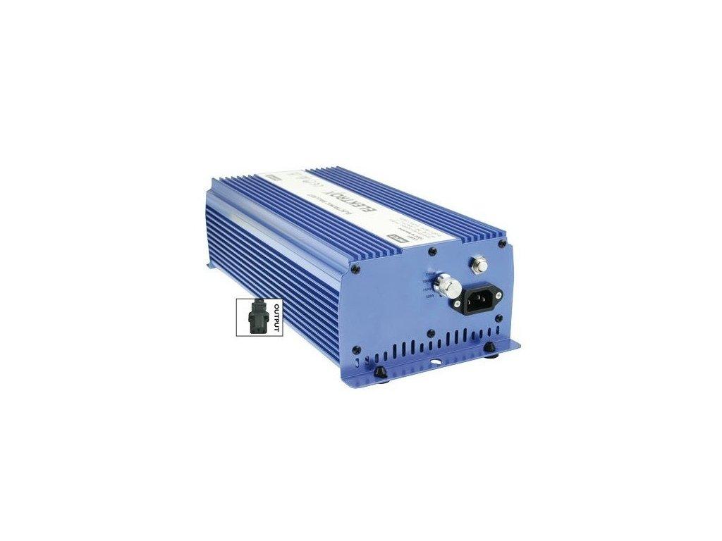 Předřadník GIB Lighting Elektrox 1000W