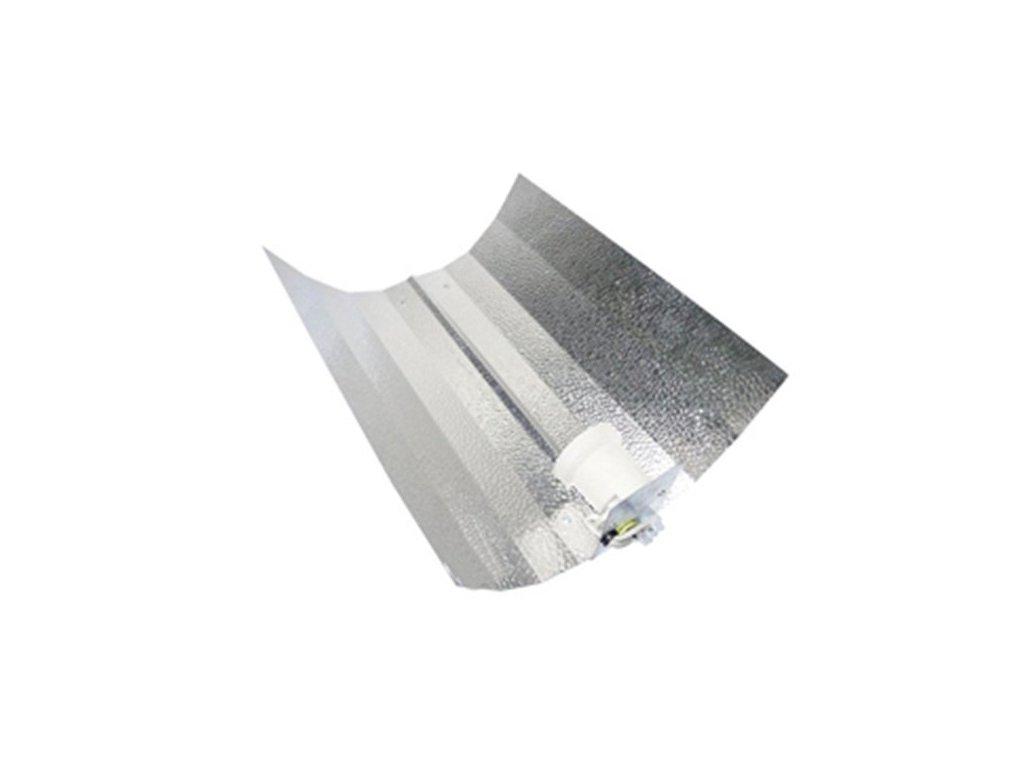 Stinidlo Hammer V classic 5040 povrch V prolis