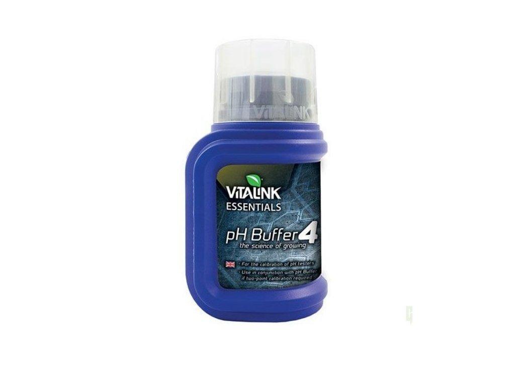 vitalink4
