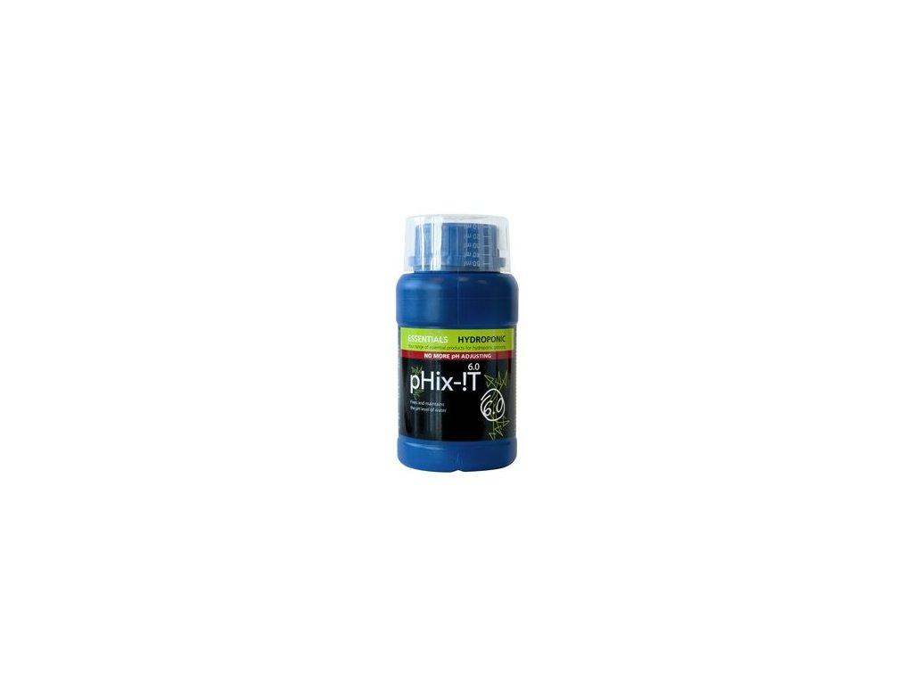 Essentials pHix-IT 250ml - soft water