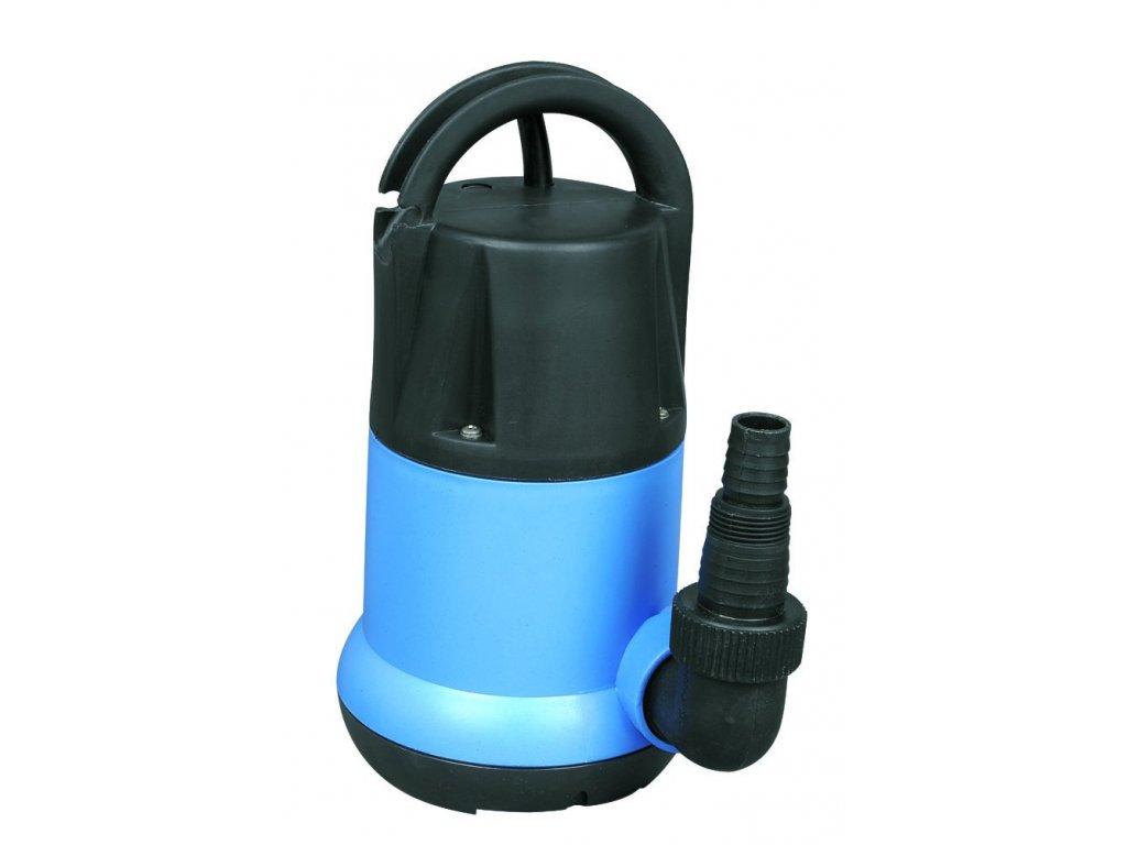Čerpadlo Aquaking Q2007, 3600L/h