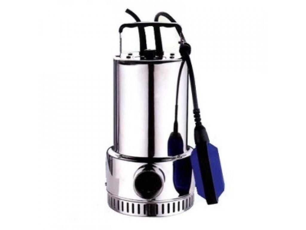 Čerpadlo Aquaking Q110056M, 15500L/h