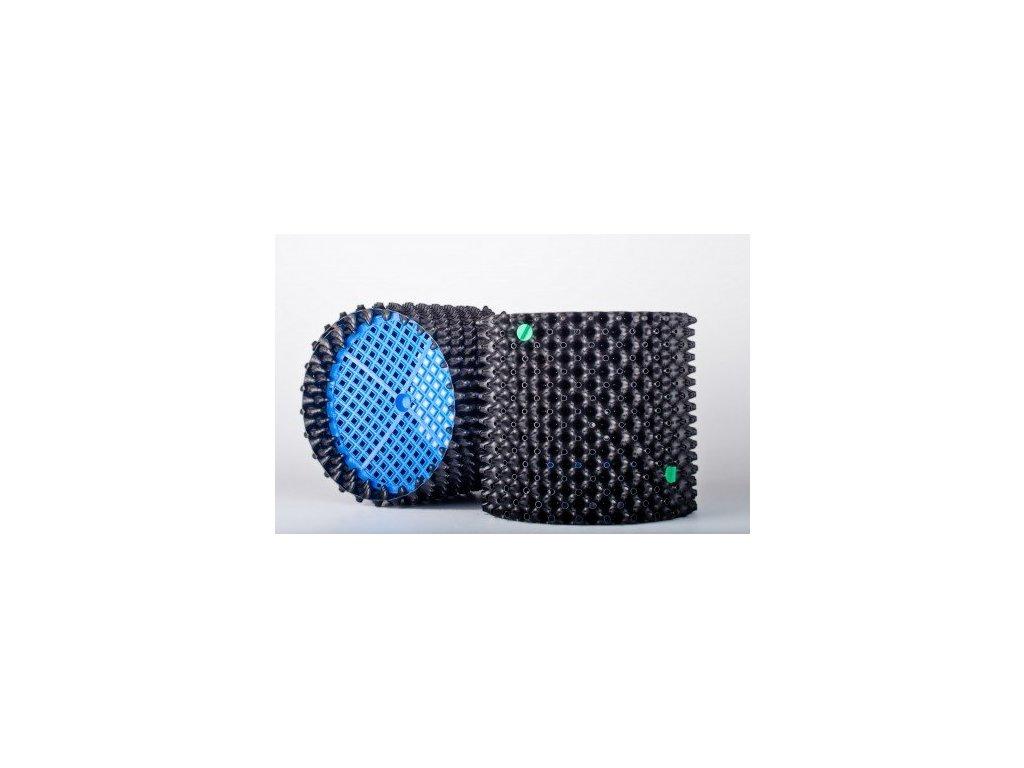 Air-Pot® květináč - set 30ks, 20L