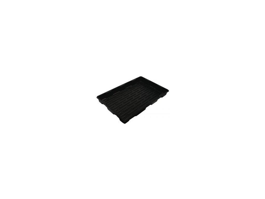 ROOT IT Propagator Spodní část, 54.5x33x23cm