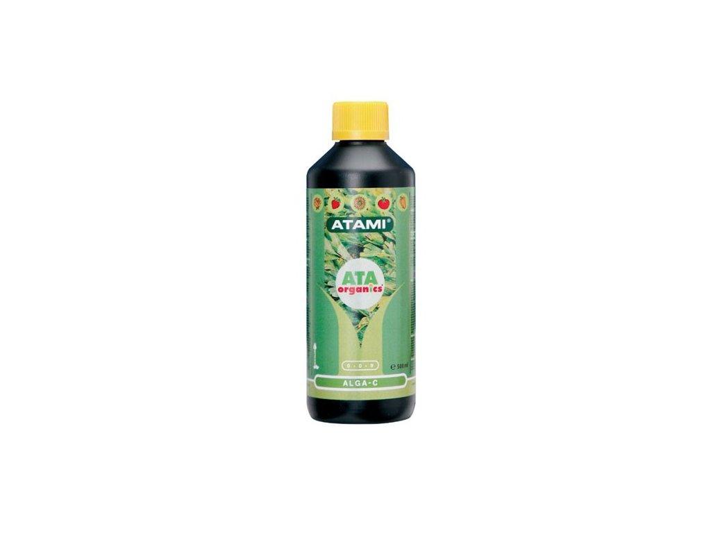 ata organics alga c 1