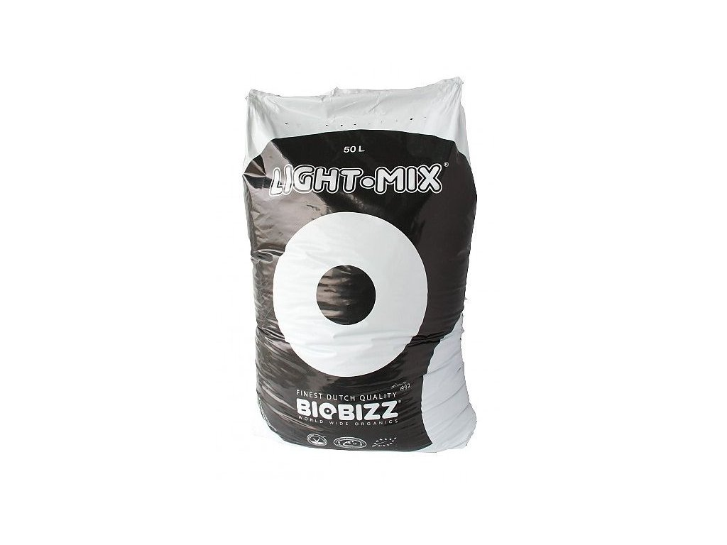 light mix bio bizz 2113 1