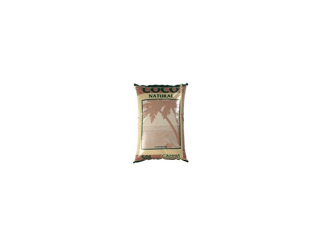 canna coco natural 865 p