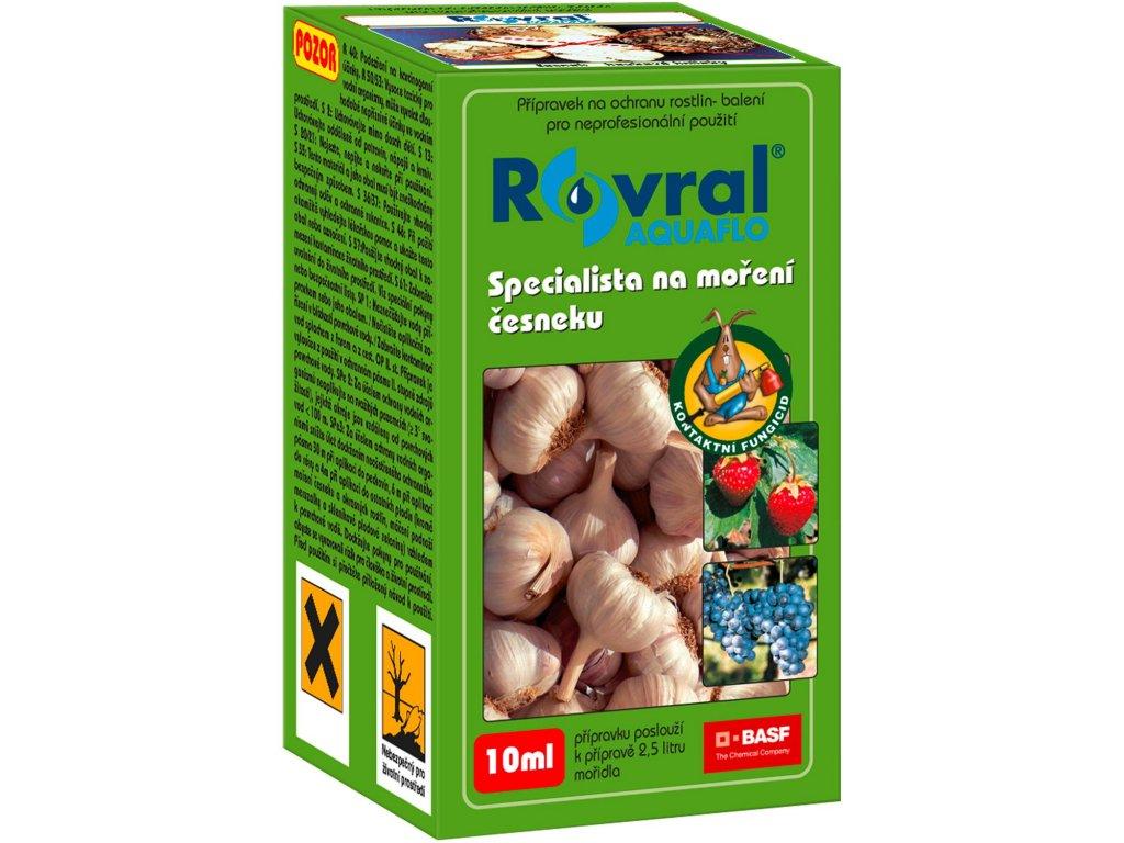 Rovral AQUAFLO, fungicid, 10ml